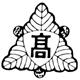koushou